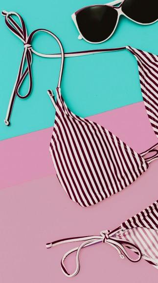 fcb625aa0 Luxusní spodní prádlo, značkové dámské prádlo | Fashion Intimate