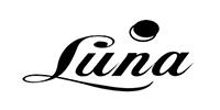 LUNA SPLENDIDA